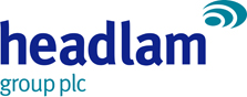 headlam_logo_big.jpg